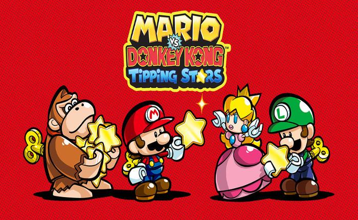 SI_WiiUDS_MarioVsDonkeyKongTippingStars
