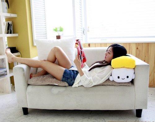 Sushi-Cushion-Pillow2