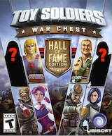 ToySoldiers-WarChest-jaq