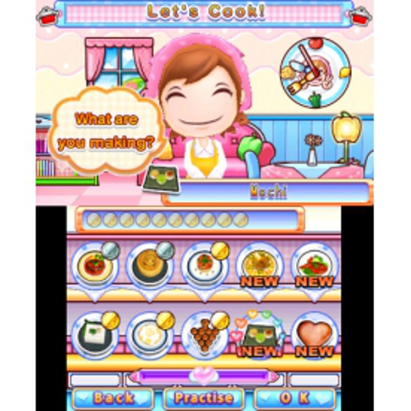cooking_mama_5_bon_appetit_2_xl