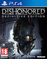 dishonored-definitive-edition-jaq