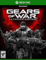 gears-of-war-ultimate-edition-jaq
