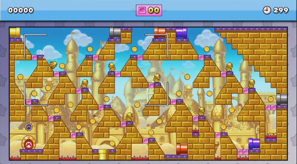 golden-level1