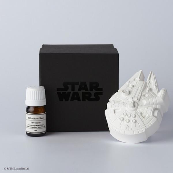 star-wars-aromatherapy-ornaments-3