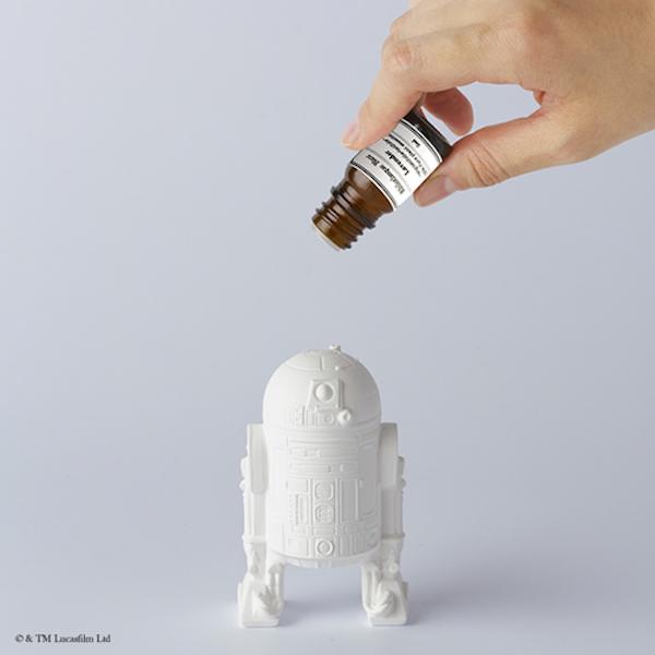 star-wars-aromatherapy-ornaments-6