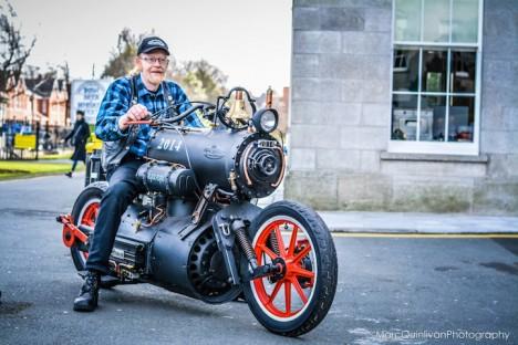 steampunk-style-motorcyle-468x312