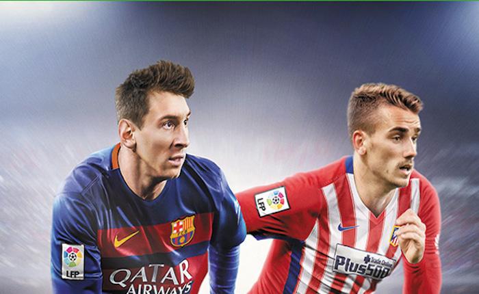 FIFA16-haut