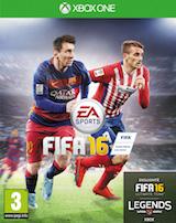 FIFA16-jaq
