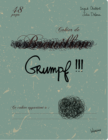 Grumpf