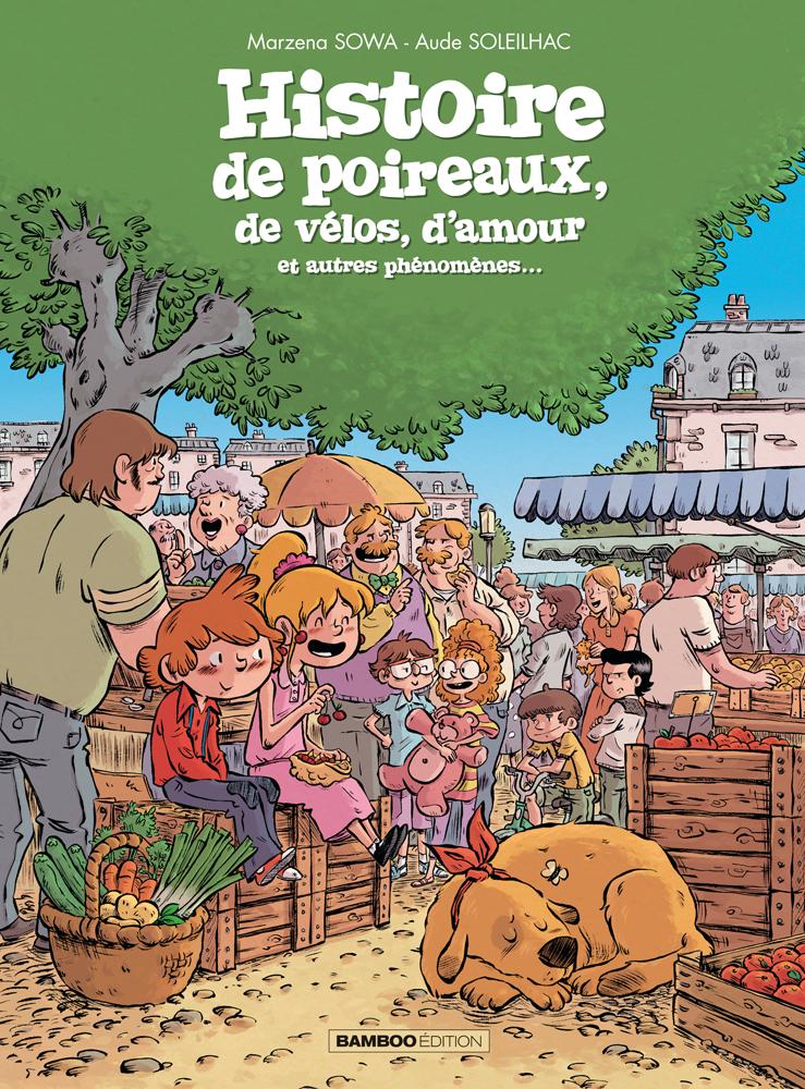 HISTOIRE-DE-POIREAUX1