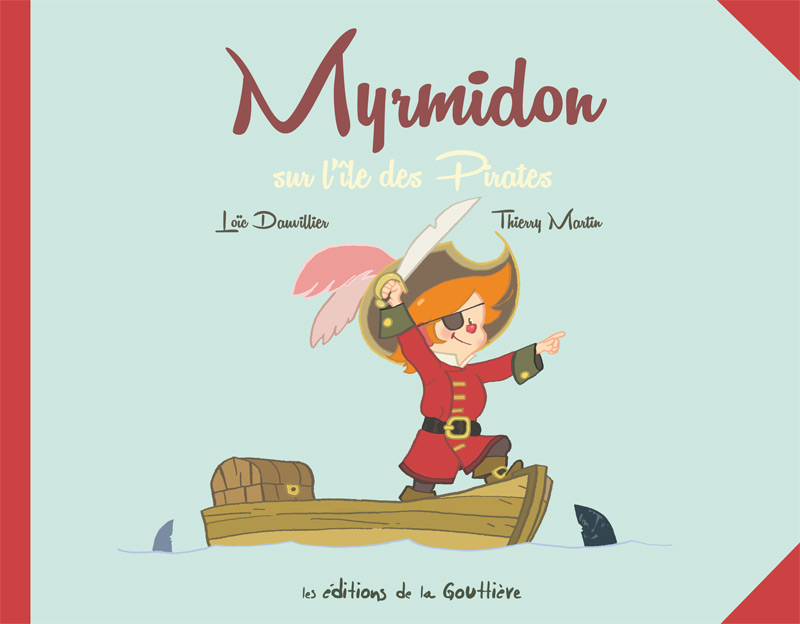 Myrmidon4_couverture