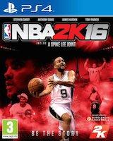 NBA2K16-jaq