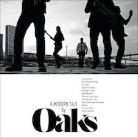 Oaks-jaq