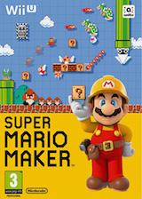SuperMarioMaker-jaq