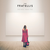 The-Fratellis-Eyes-Wide-Tongue-jaq