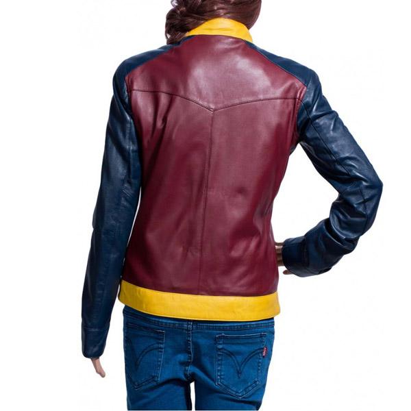 WW-Jacket2