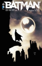 batman-tome-6-jaq