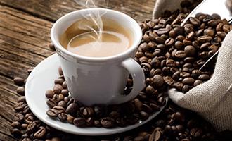 Effets et conséquences du café sur l'horloge circadienne