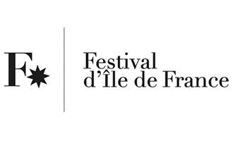 Festival D'ile de France