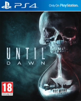 Until Dawn : souviens-toi vendredi 13