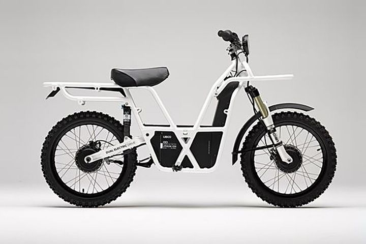 ubco-2x2-electric-utility-bike
