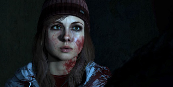 until-dawn-screenshot-5