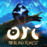 Retour sur Ori and the Blind Forest