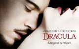 Dracula série Affiche