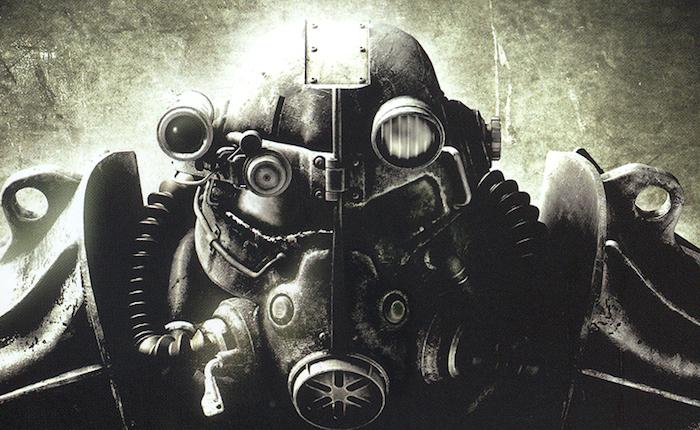 Fallout-haut