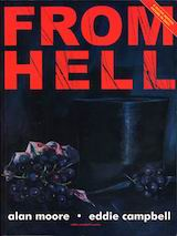 FromHell-couv
