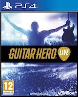 GuitarHeroLive-jaq