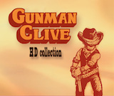 GunmanCliveHDCollection-jaq