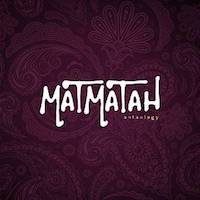 Matmatah-jaq