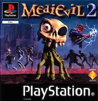 Medievil-2-Jeu-Playstation-jaq