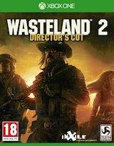 Wasteland2-jaq-xbox