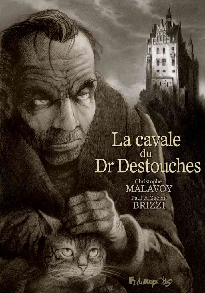 couve_cavale_du_dr_destouches_la__tel