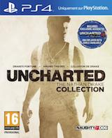jaquette-uncharted-the-nathan-drake-collection-ps4