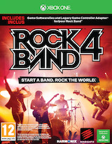 rock-band-4-jaq