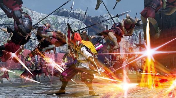 samurai-warriors-4-ii-