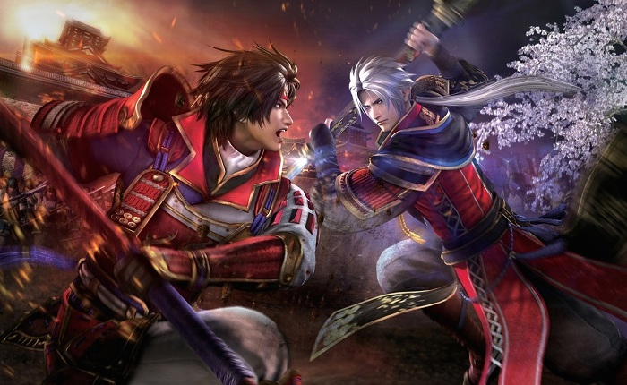 samurai_warriors_4_game-une