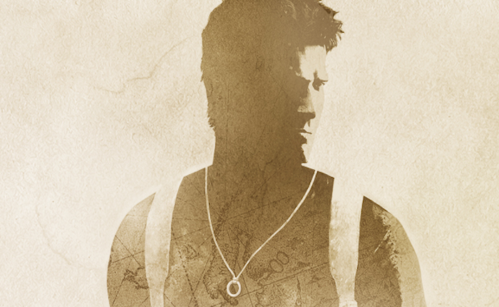 uncharted-the-nathan-drake-collection-haut