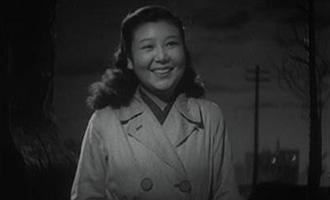 Un Merveilleux Dimanche d'Akira Kurosawa