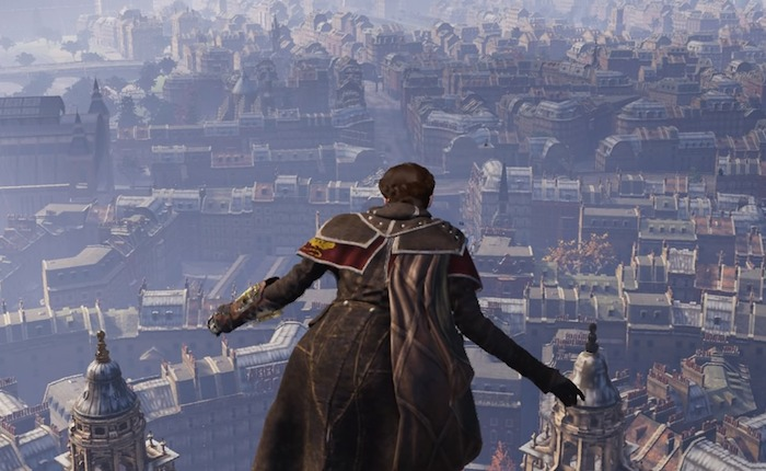 Assassin's Creed® Syndicate_20151101115939