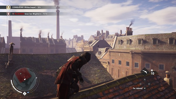 Assassin's Creed® Syndicate_20151027120635