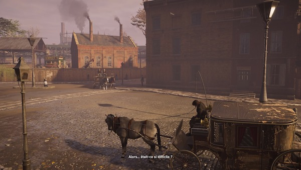 Assassin's Creed® Syndicate_20151101092425