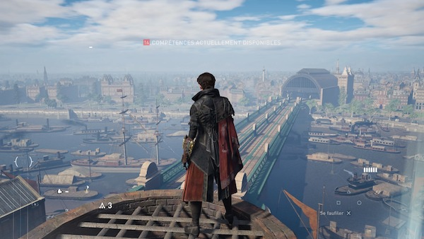Assassin's Creed® Syndicate_20151101095514