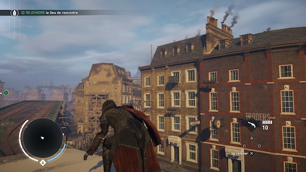 Assassin's Creed® Syndicate_20151101100635