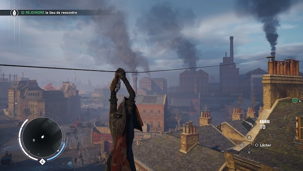 Assassin's Creed® Syndicate_20151101100945