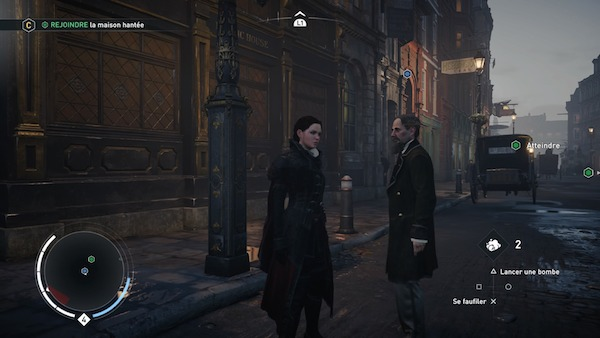 Assassin's Creed® Syndicate_20151101104332