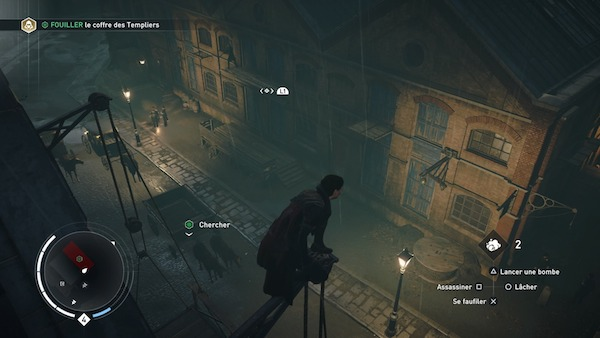 Assassin's Creed® Syndicate_20151101112425